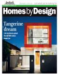 The Age, Homes by Design